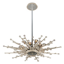 Corbett 183-412 - BIG BANG 12LT PENDANT
